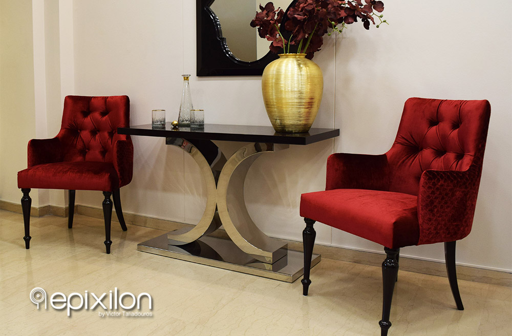 Furniture TV Epixilon