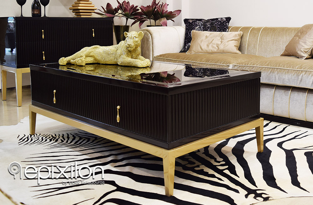 Coffee table Epixilon