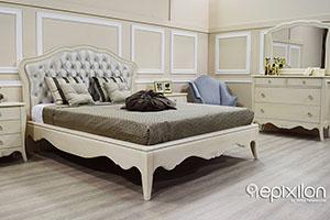 epixilon neoclassical furniture furniture bedroom